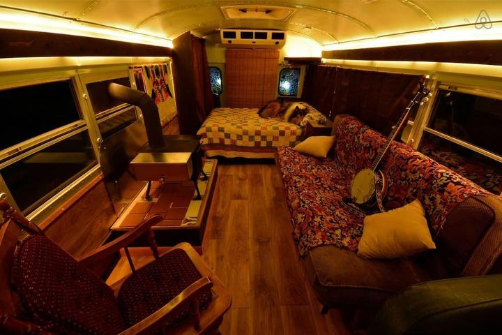 Pet Friendly Ranson Airbnb Rentals
