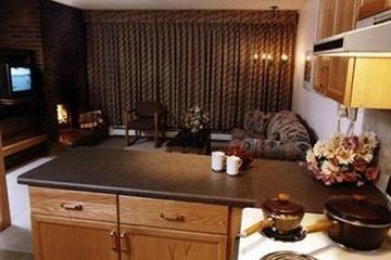 Pet Friendly Best Western Jasper Inn & Suites
