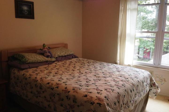 Pet Friendly Dorothy Airbnb Rentals