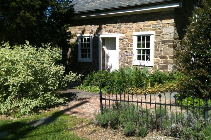 Pet Friendly Pottsville Airbnb Rentals