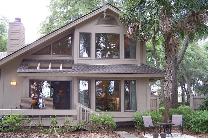 Pet Friendly Saint Helena Island Airbnb Rentals