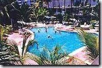 Pet Friendly Acapulco Park Hotel