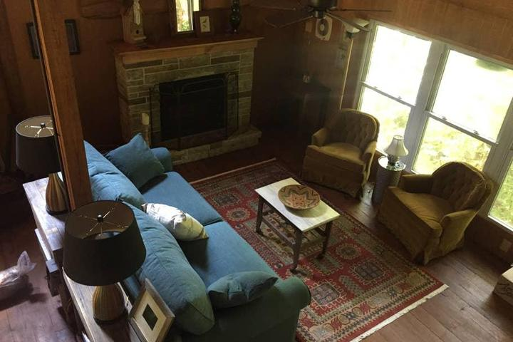 Pet Friendly Jackson Airbnb Rentals