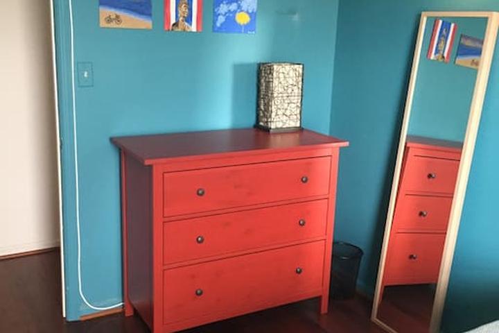 Pet Friendly Laurel Airbnb Rentals