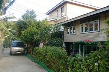 Pet Friendly Phurahong Homestay