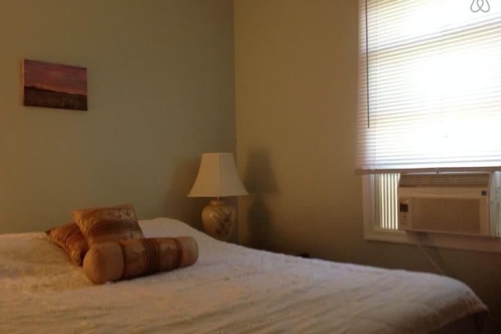 Pet Friendly Brick Airbnb Rentals