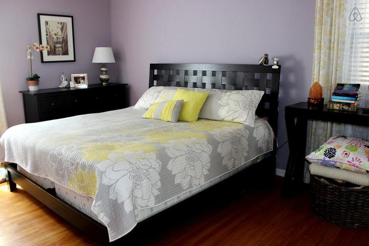 Pet Friendly Huntingdon Valley Airbnb Rentals