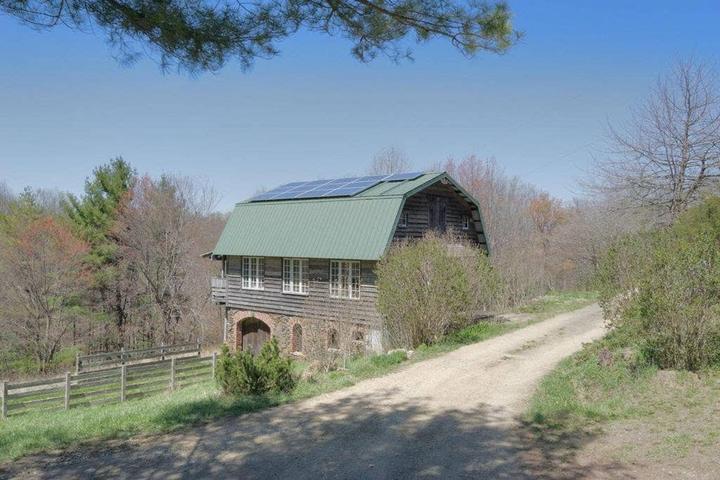 Pet Friendly Shawsville Airbnb Rentals