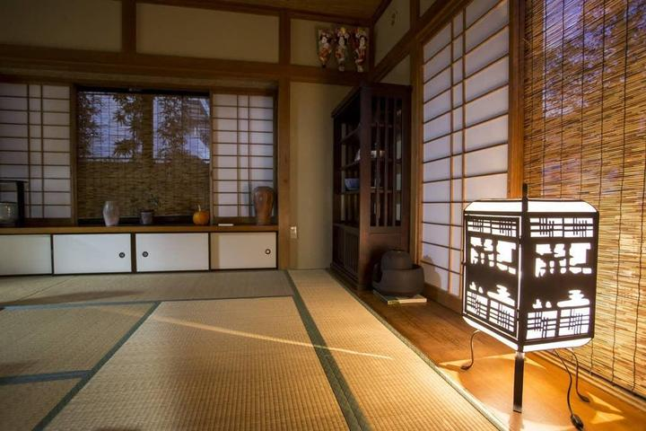 Pet Friendly Musashino Airbnb Rentals