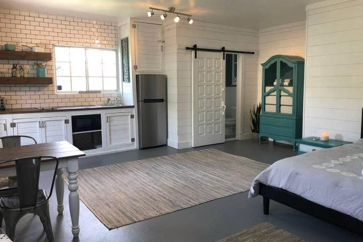 Pet Friendly Richmond Heights Airbnb Rentals