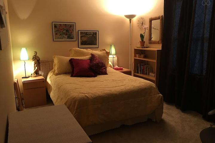 Pet Friendly Maple Valley Airbnb Rentals