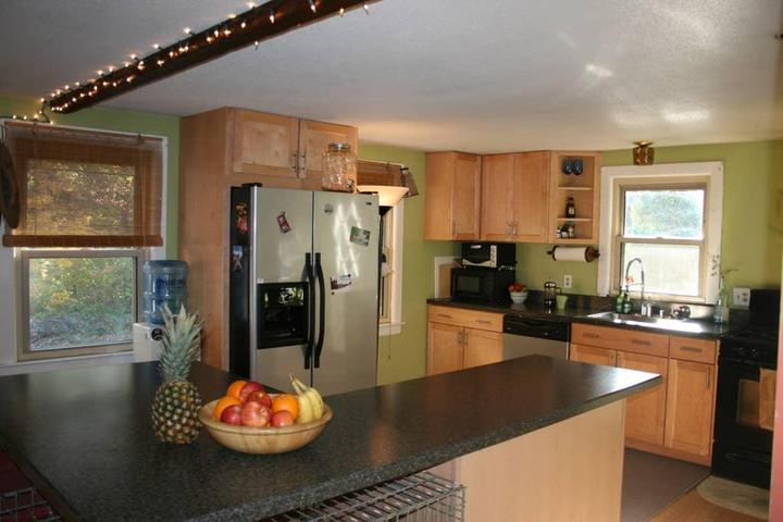 Pet Friendly Gales Ferry Airbnb Rentals