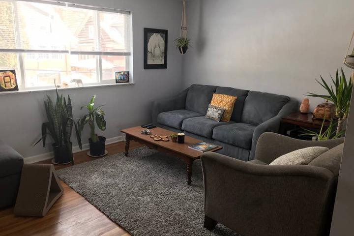 Pet Friendly McKees Rocks Airbnb Rentals