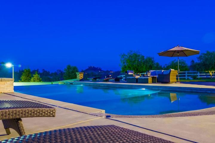 Pet Friendly Elegant Villa and Resort