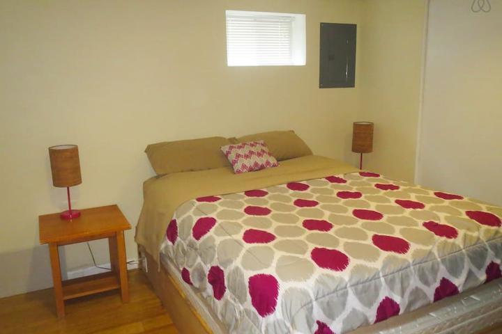 Pet Friendly Millersville Airbnb Rentals