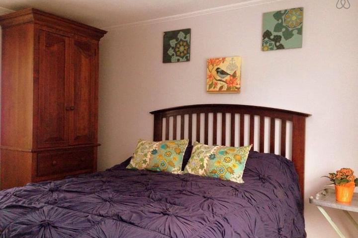 Pet Friendly Beacon Airbnb Rentals