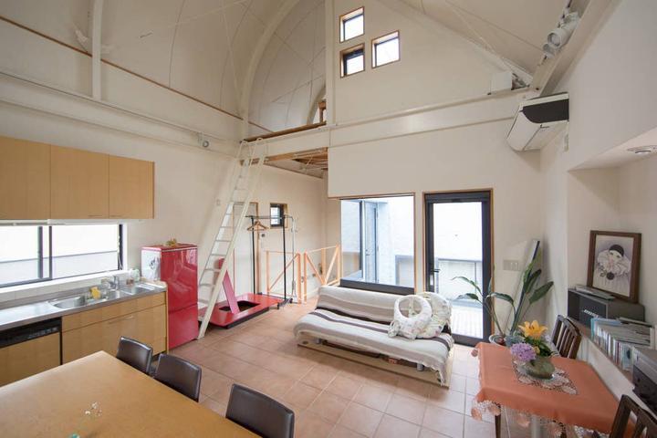 Pet Friendly Nara Airbnb Rentals