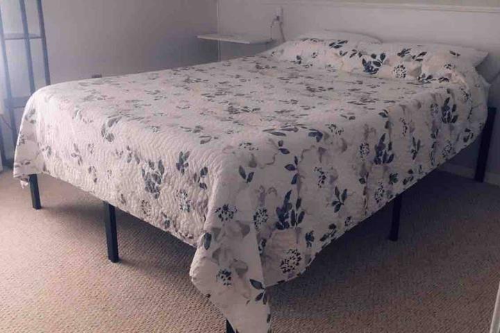 Pet Friendly Hinckley Airbnb Rentals