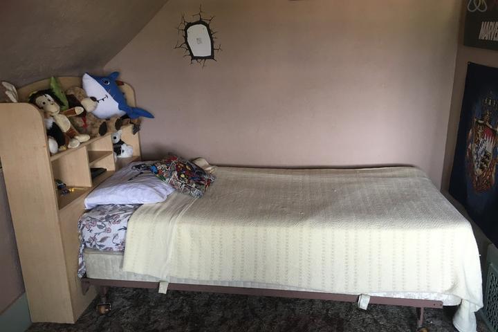 Pet Friendly Pueblo West Airbnb Rentals