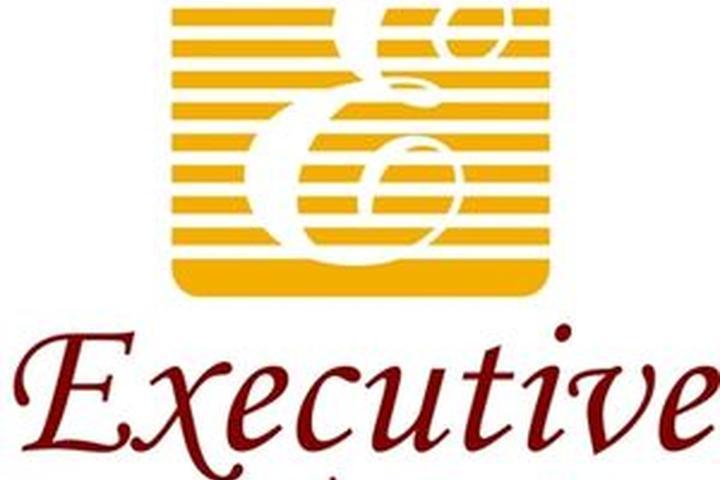 Pet Friendly Executive Inn & Suites Upper Marlboro