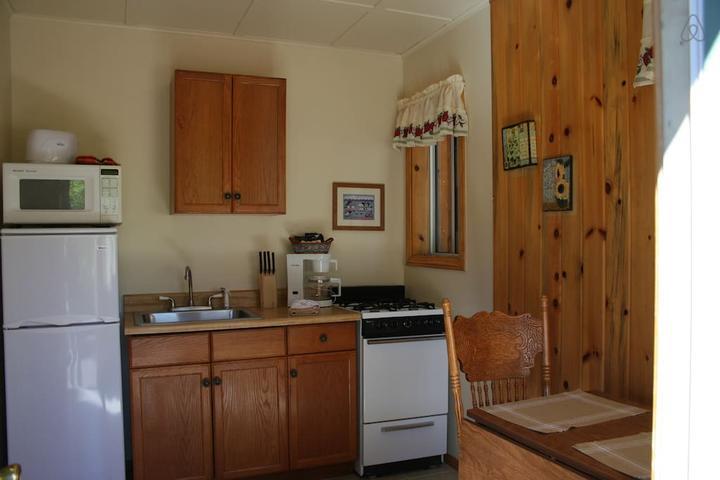Pet Friendly Fawnskin Airbnb Rentals