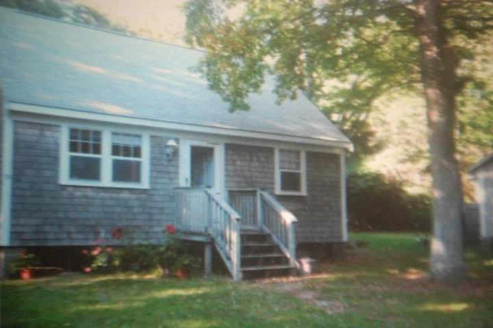 Pet Friendly Mattapoisett Airbnb Rentals