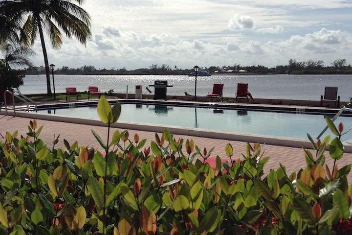 Pet Friendly Palm Beach Airbnb Rentals