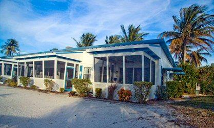 vacation sanibel condo island complexes rentals beach vacations cottage duggers path