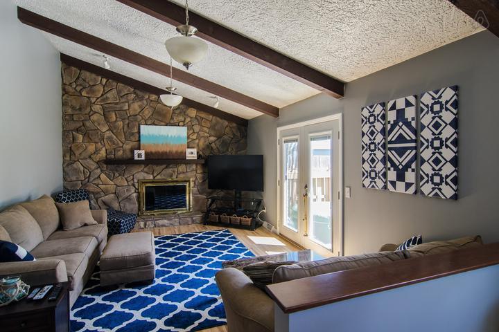 Pet Friendly Hartville Airbnb Rentals