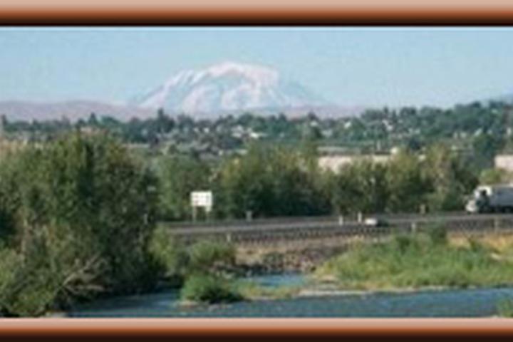 Pet Friendly Trailer Inns of Yakima, LLC