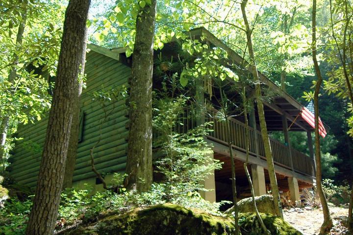 Pet Friendly North Wilkesboro Airbnb Rentals