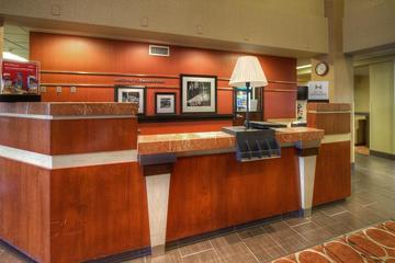 Pet Friendly Hotels In Henderson Nv Bringfido