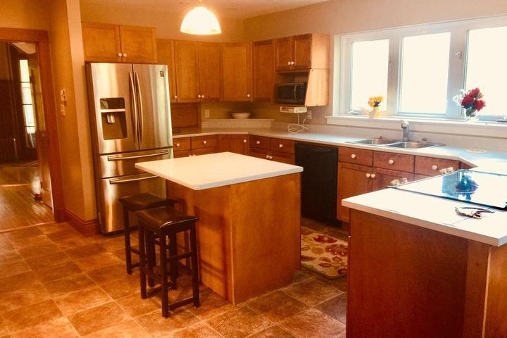 Pet Friendly VRBO Kentville