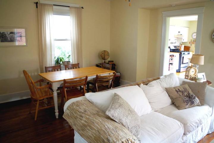 Pet Friendly Franklin Park Airbnb Rentals