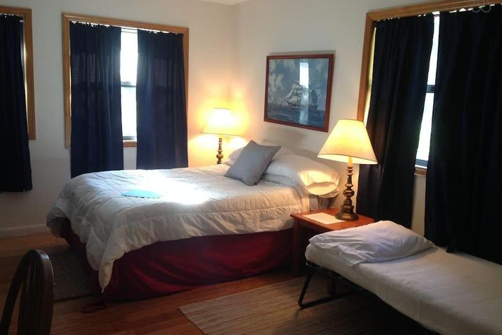 Pet Friendly Bradenton Airbnb Rentals