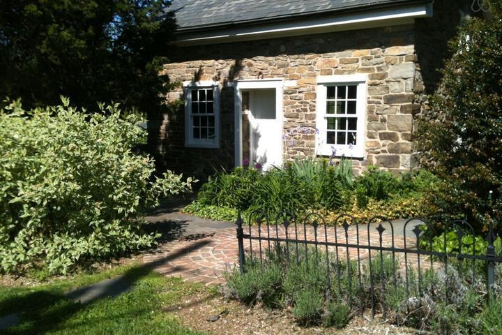 Pet Friendly Lenhartsville Airbnb Rentals
