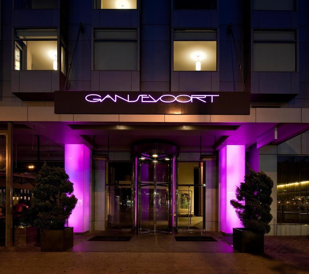 gansevoort chat sites See homes for sale in gansevoort, ny homefindercom is your local home  source with millions of listings, and thousands of open houses updated daily.