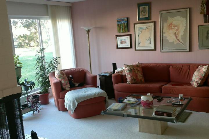 Pet Friendly West Bloomfield Airbnb Rentals