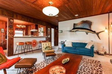 Pet Friendly Hudson Bend Airbnb Rentals