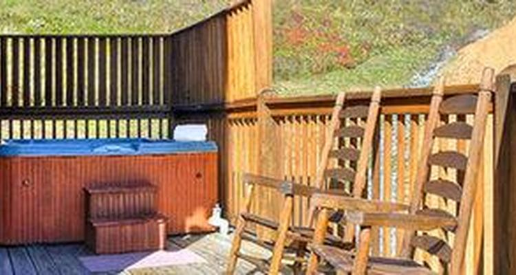 Dollywood Cabins Pet Policy