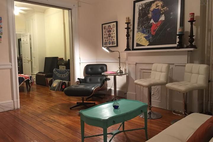 Pet Friendly North Haledon Airbnb Rentals