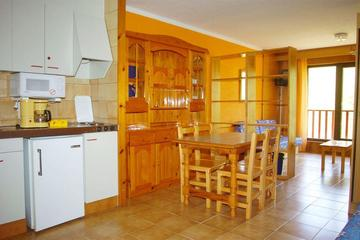 Pet Friendly Apartamentos Paradis Blanc 3000