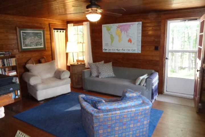 Pet Friendly Rocky Top Airbnb Rentals