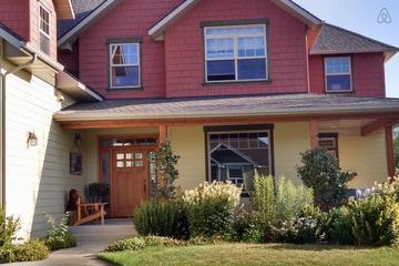 Pet Friendly Bozeman Airbnb Rentals