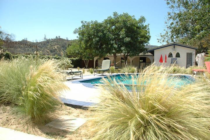 Pet Friendly Glendale Airbnb Rentals
