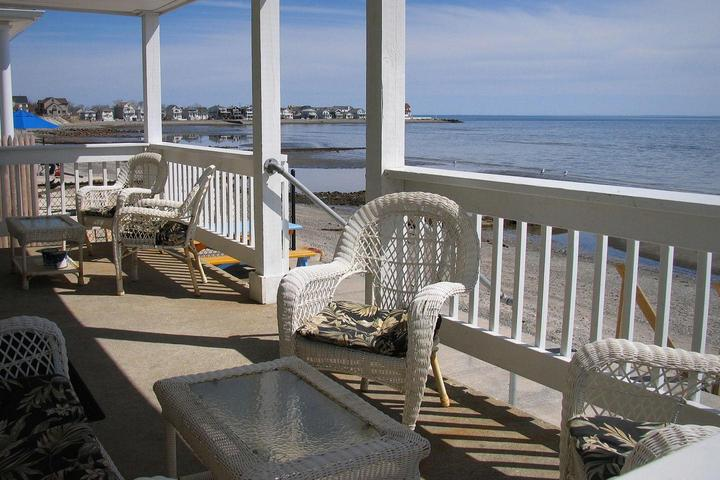 Superb Pet Friendly Vacation Rentals In Milford Ct Bring Fido Home Remodeling Inspirations Propsscottssportslandcom