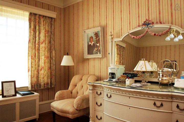 Pet Friendly Hotels In Hanover Pa Bringfido