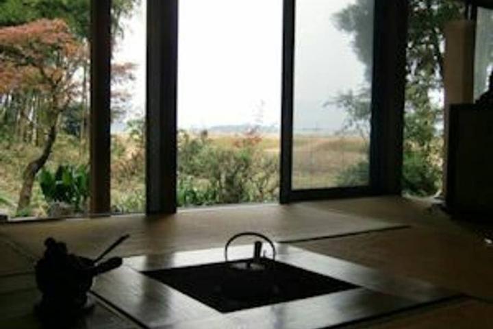 Pet Friendly Aso Airbnb Rentals