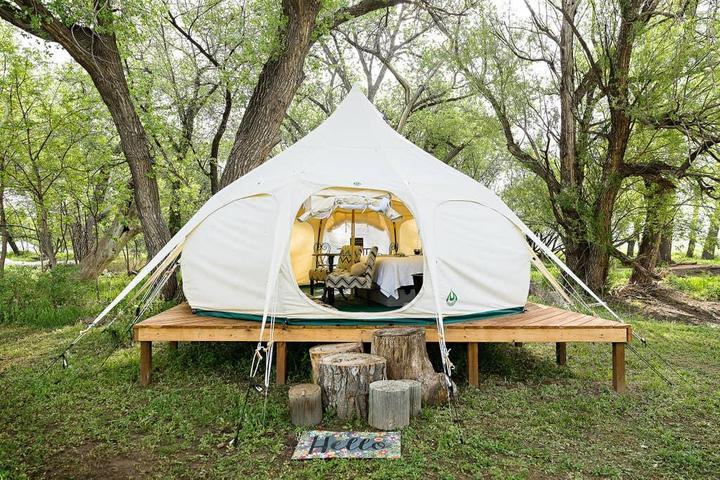 Pet Friendly Kersey Airbnb Rentals