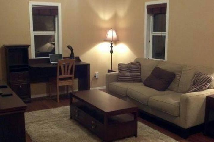 Pet Friendly Vacation Rentals in Rocky Mountain House, AB